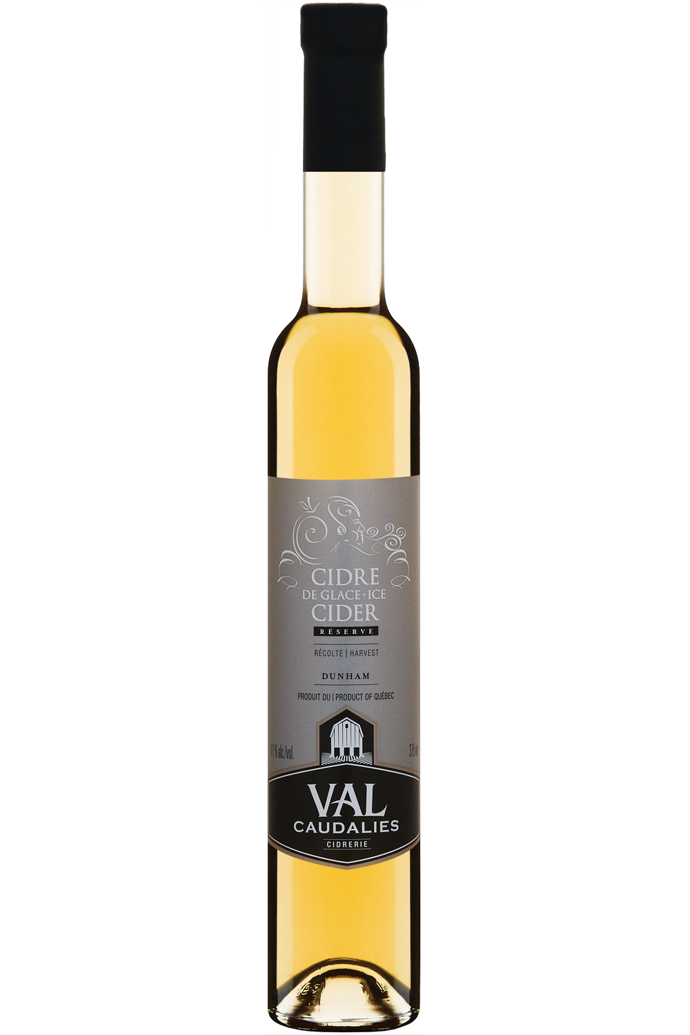 Ice Apple Wine (375ml)